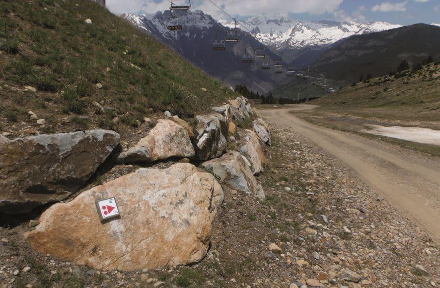 Descenso del Ampríu – Ruta 23 (Puro Pirineo)